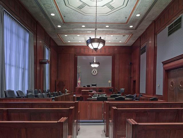 soudní síň.jpg