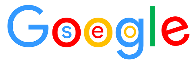 seo pro google