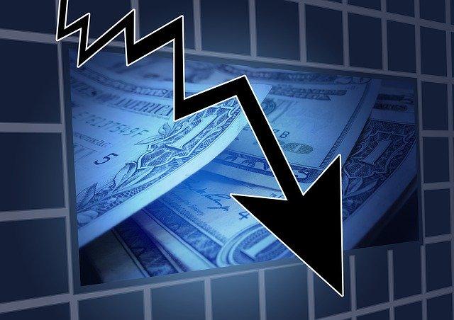 řešení finanční krize