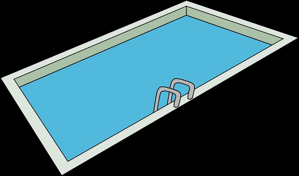 swimming-pool-149632_960_720